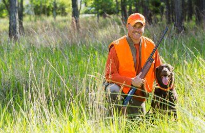 Understanding Hunting Today