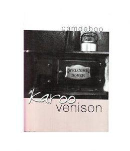Camdeboo Karoo Venison