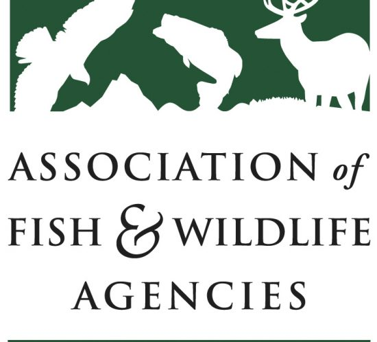 The Association of Fish and Wildlife Agencies